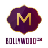 [M] BOLLYWOOD HD