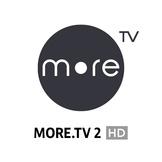 [M] More.tv 2 HD