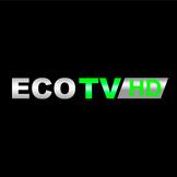 Эко ТВ HD