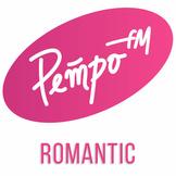Ретро FM Romantic