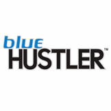 Blue Hustler HD