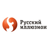 Русский Иллюзион (test)