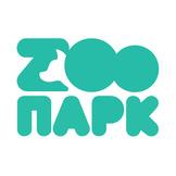 ZooПарк (test)