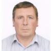 Борис Ярощук
