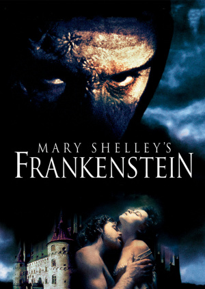 the relationship between robert walton and victor frankenstein in mary shelleys frankenstein