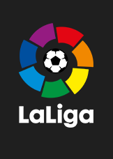ТОП-5 голов 12-го тура Ла Лиги