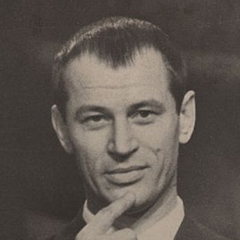 Аскольд Беседин