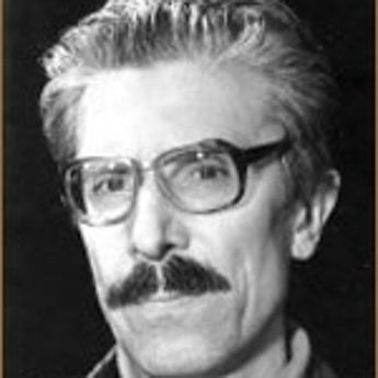 Анатолий Петров (II)