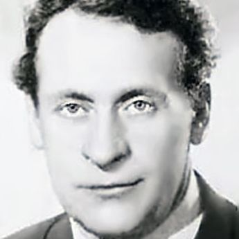 Михаил Ладыгин
