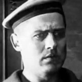 Иван Капралов