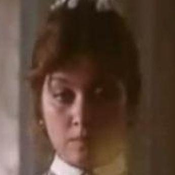 Марина Бяхова