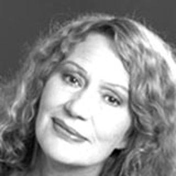 Клер Викхольм