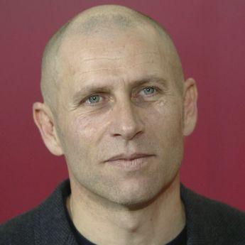 Виталиано Тревизан