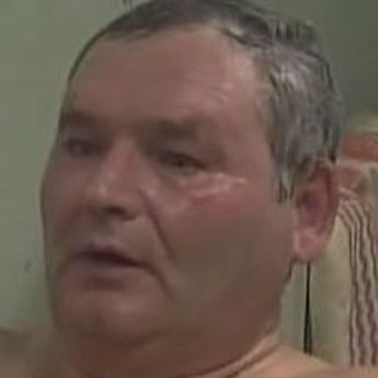 Валерий Савин