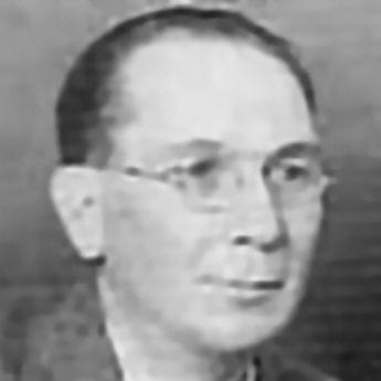 Ричард Коннелл