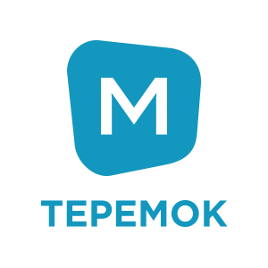 [M] ТЕРЕМОК